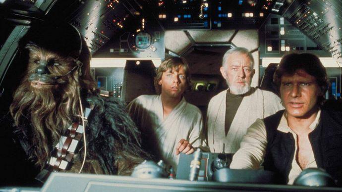 falcon-cockpit