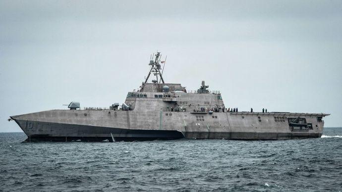 NSM-LCS-10-USS-Gabrielle-Giffords-1-1024x576