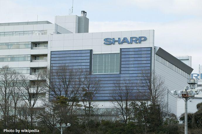 Sharp_Sogo_Kaihatsu_Center_001
