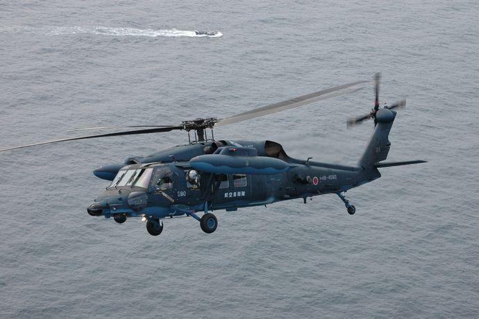 JASDF_UH-60J_(5)