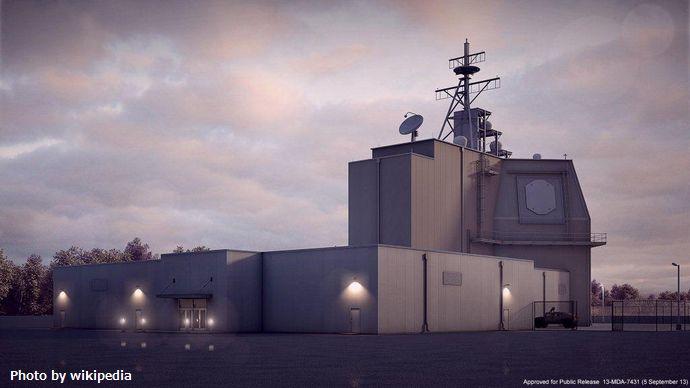 Aegis_Ashore_Missile_Defense_Complex_Romania