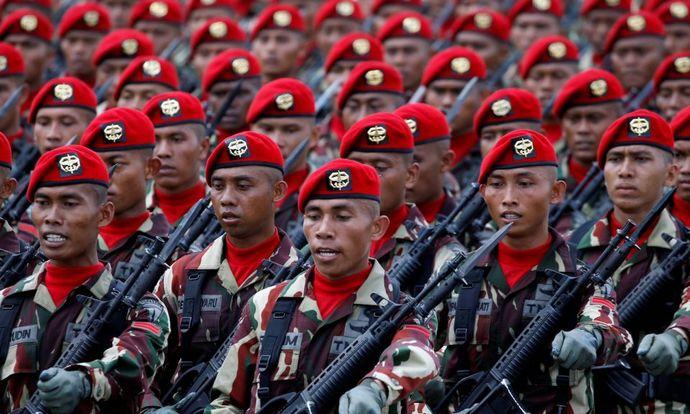Indonesia-Kopassas-Parade-October-5-2017-960x576