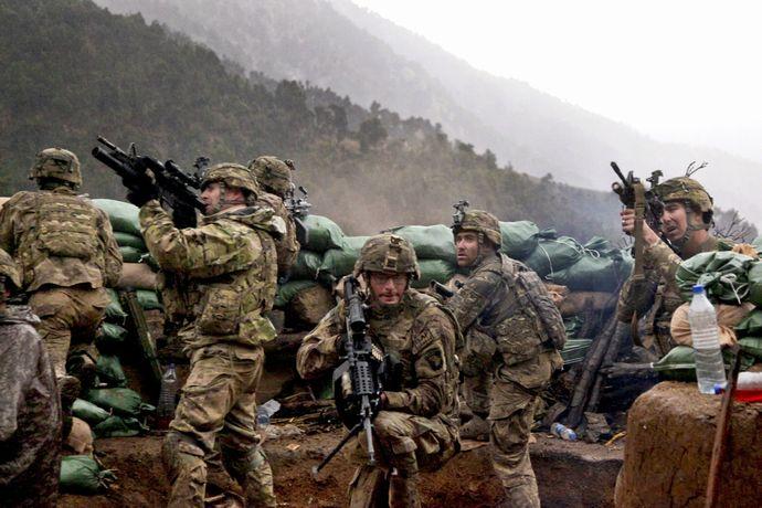 U.S._Army_firefight_in_Kunar