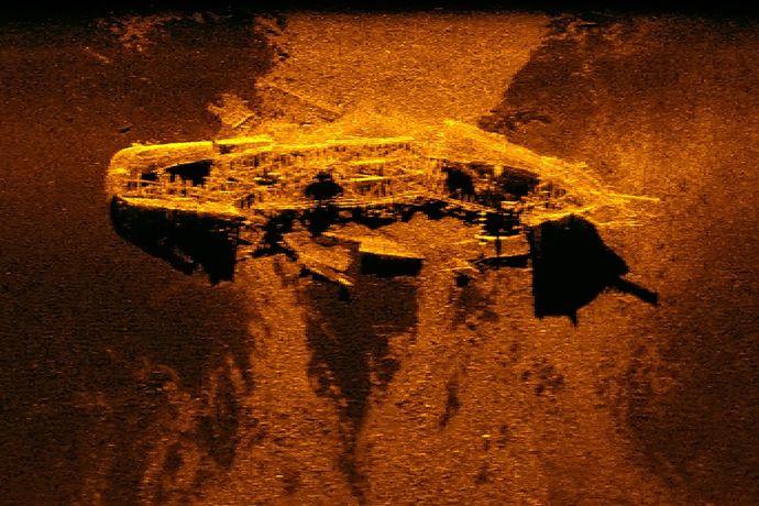 shipwreck0405a