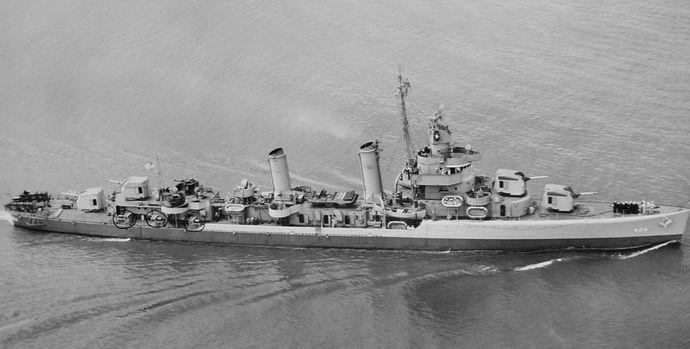 USS_Niblack_DD-424_01