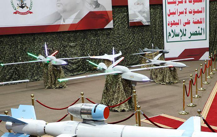kuroi_drone_yemen