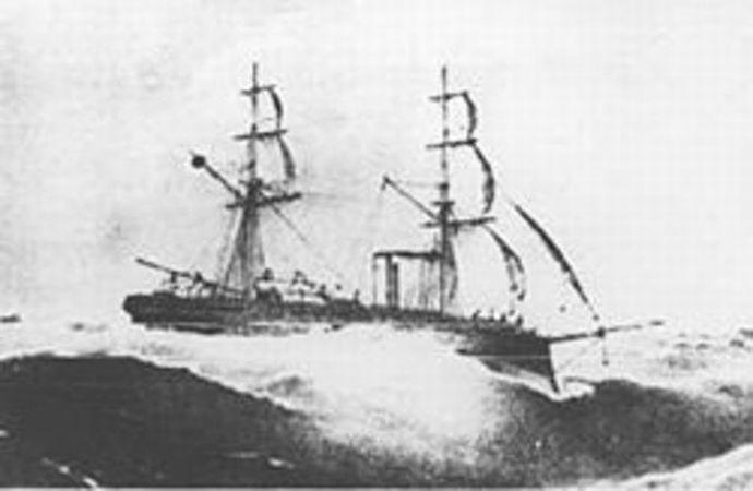 250px-Unyogunboat
