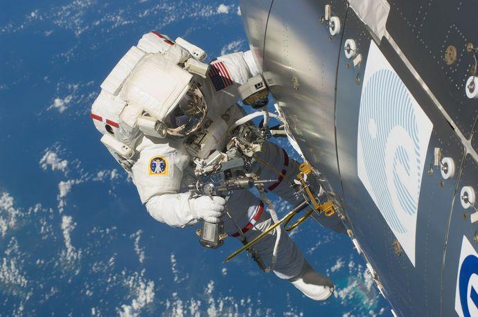 astronaut-576939_1920