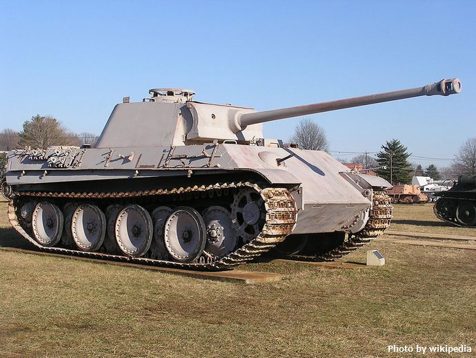 Aberdeen_proving_grounds_038