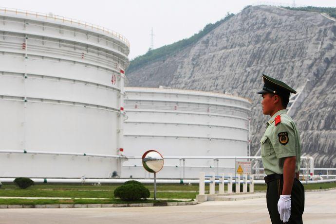 china-s-crude-oil-imports_29771