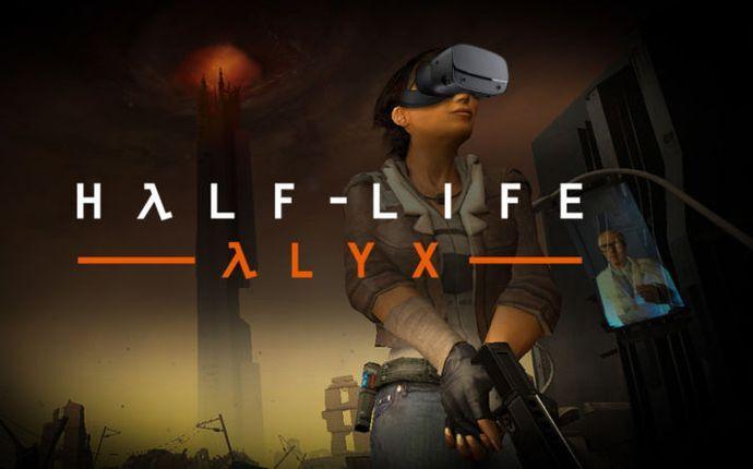 half-life-alyx-800x450