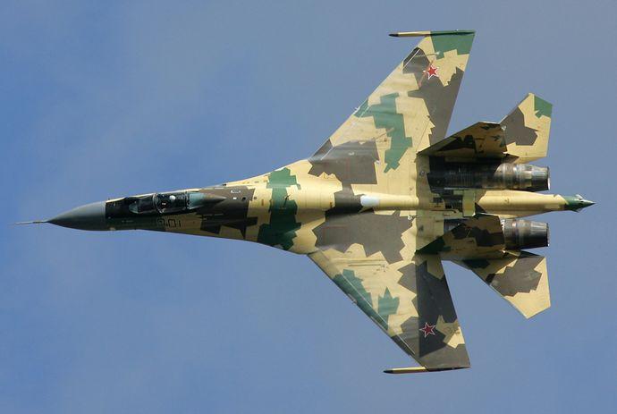 Sukhoi_Su-35S_in_2009_(2)