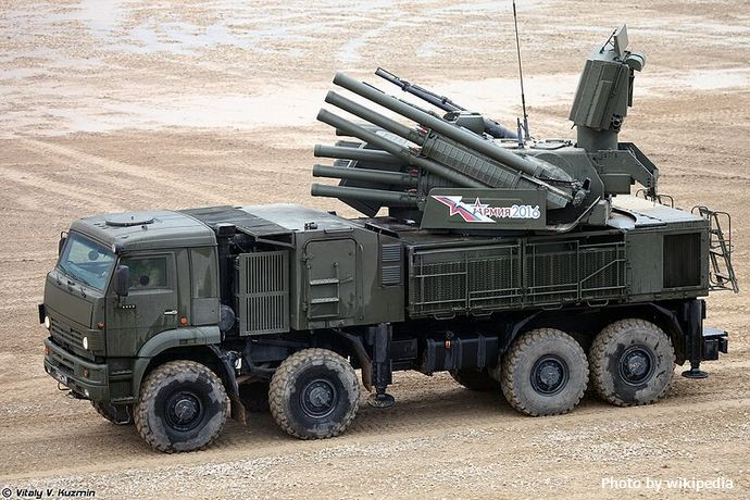 Army2016demo-093