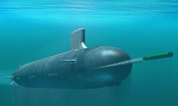 Virginia_class_submarine (1)