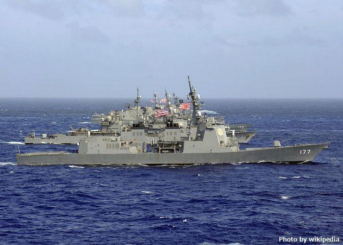 _Navy