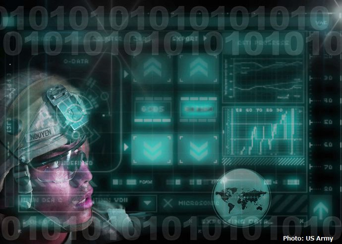 cyber-capabilities-2