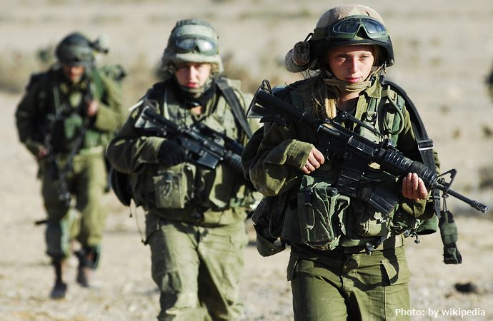 Flickr_-_Israel_Defense_Forces_-_Karakal_Winter_Training_(1)