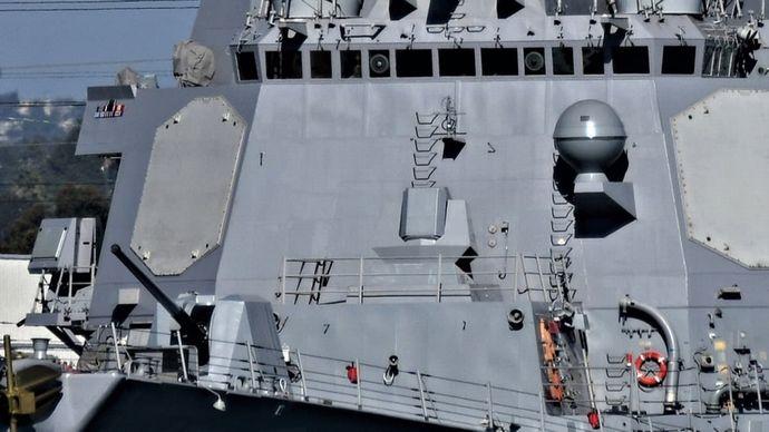 donanma-gemilerine-lazer--157_2-41