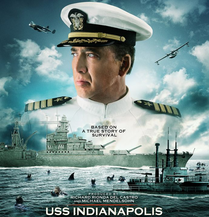 USS-Indianapolis-Men-of-Courage_poster_goldposter_com_3