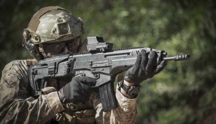 IWI-Unveils-New-Carmel-Rifle-System-1-1