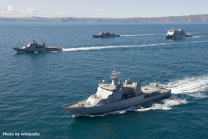 jpg_-_Flickr_-_NZ_Defence_Force