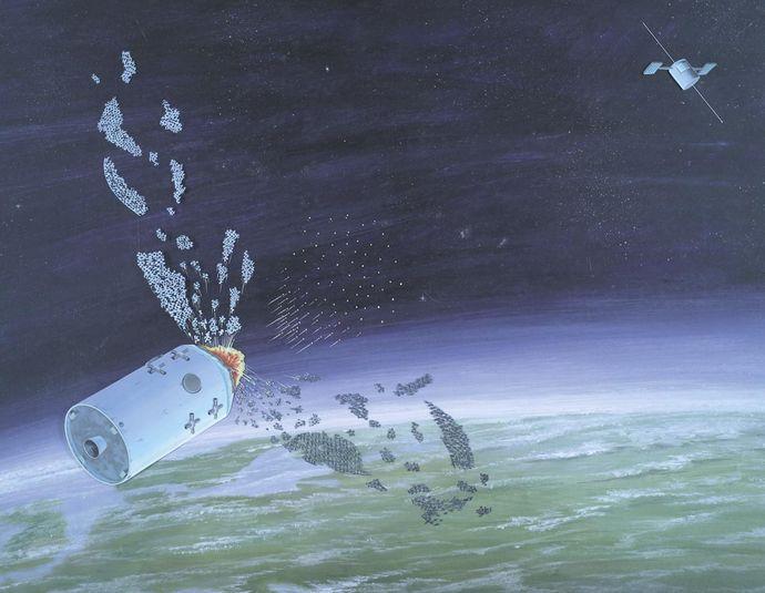 IS_anti_satellite_weapon