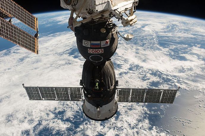 Soyuz_MS-01_docked_to_the_ISS