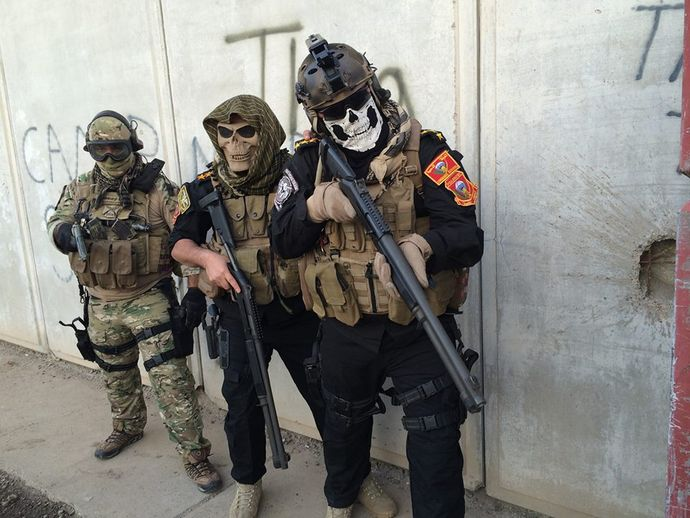 Iraq-special-forces-masks