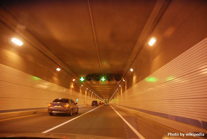Goega_Bridge_Submarine_tunnel