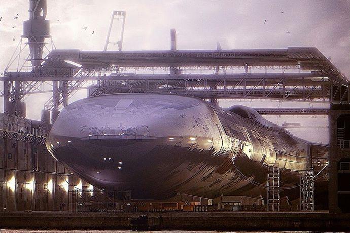 Secret-Space-Fleet (1)