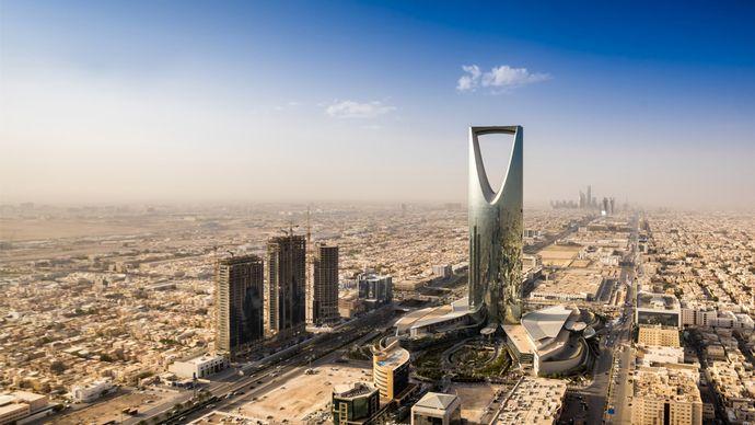 Riyadh_tect_tcm-33834