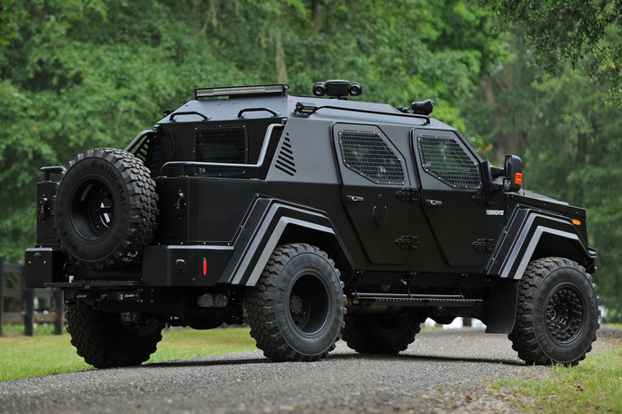 Terradyne-Gurkha-CIV-Armored-Vehicle-2