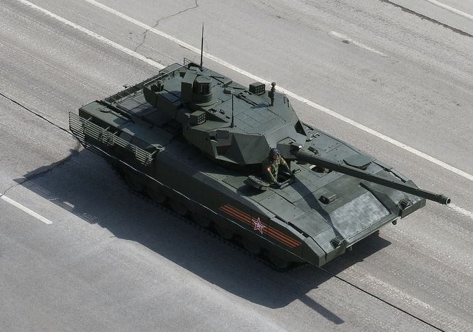 1280px-T-14_prototype_from_above