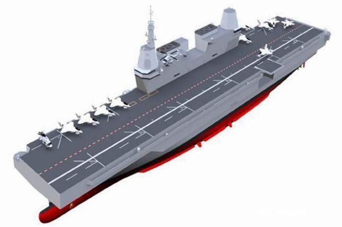 south-korea-light-aircraft-carrier