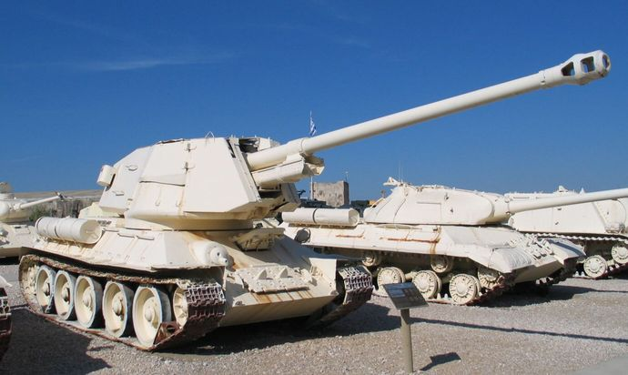 T-100-latrun-2