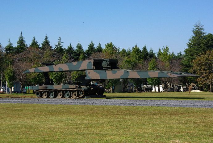 1280px-Type91_Armoured_vehicle-launched_bridge_017