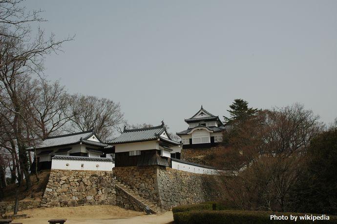Bitchu_Matsuyama_Castle_1