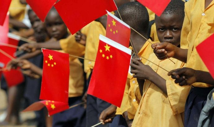 Chine-Africa-1738x1080