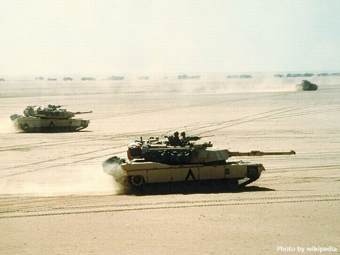 Abrams_in_formation