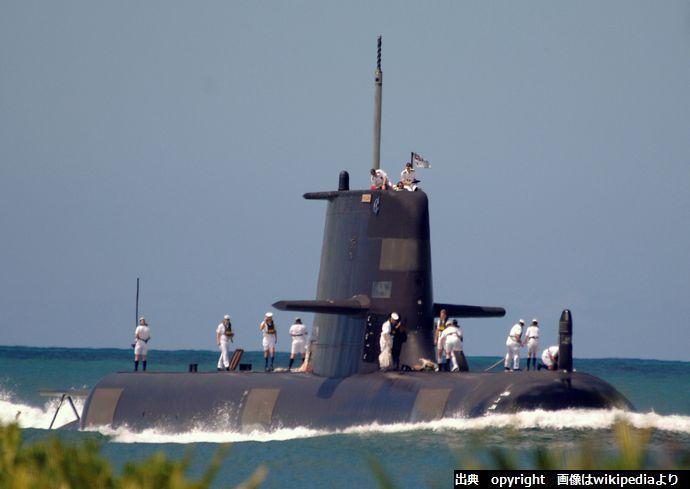 HMAS_Waller_2008