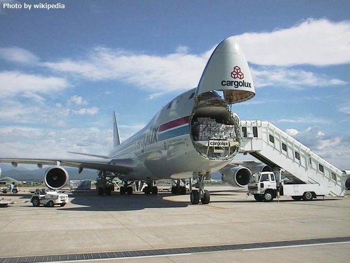 Cargolux_B747-400F