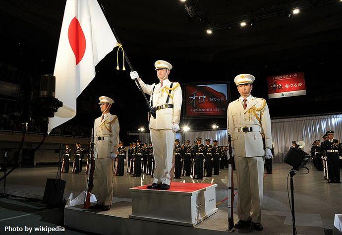 日本を「信頼できる」全ての国・地域で70%以上…外務省が対日世論調査を発表!