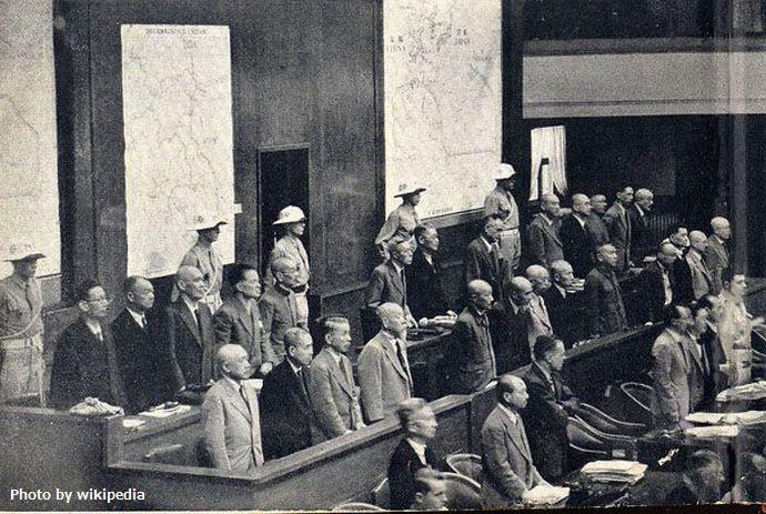 IMTFE_defendants