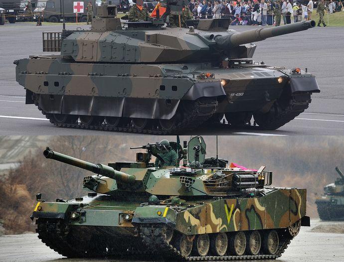 JGSDF_Type_10