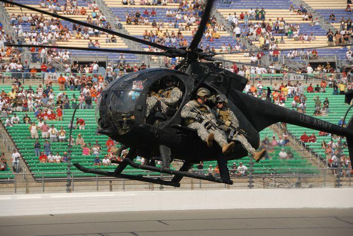 MH6_at_NASCAR