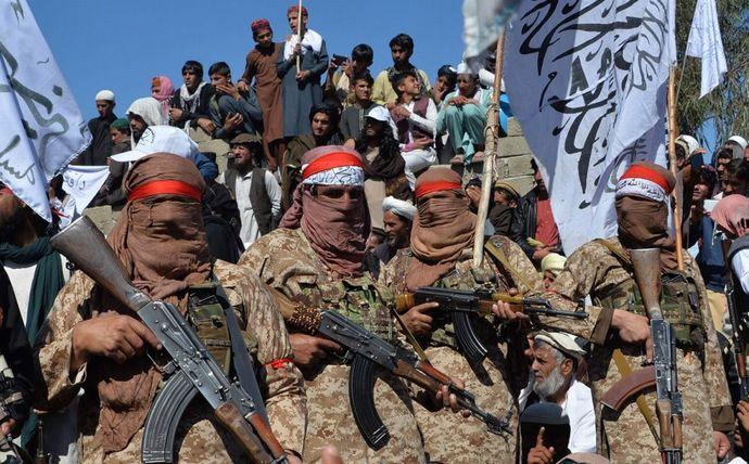 200304-taliban-afghanistan-mc-929
