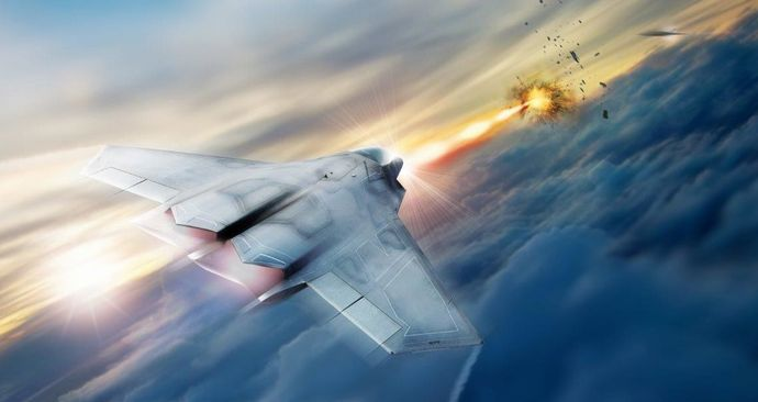 SHiELD_Lockheed