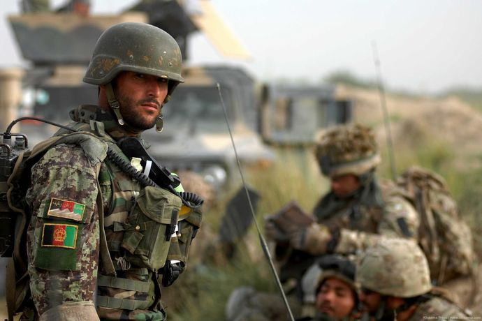 Afghan-army-regain-control-over-Taliban-seized-district