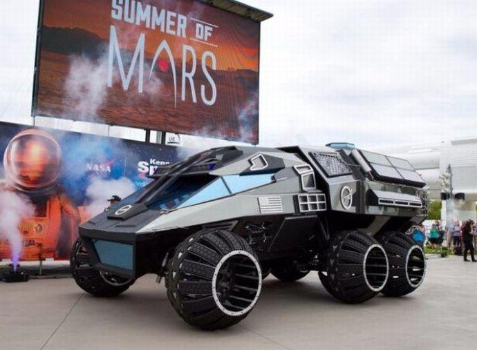 mars_rover_concept_1497012184187