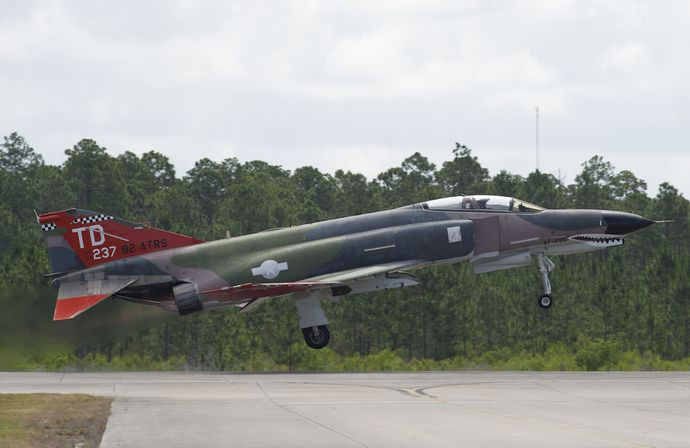 Tyndall-QF-4-Phantom-copy